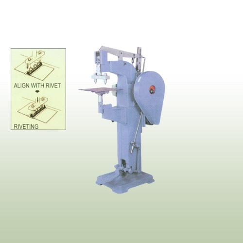 HC-13TRD 文具环装钉机