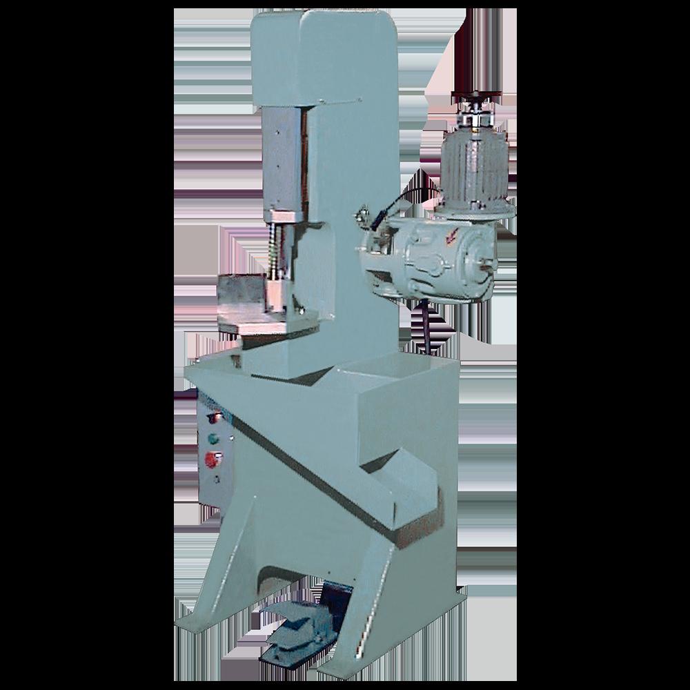HC-3TB 單邊切角機