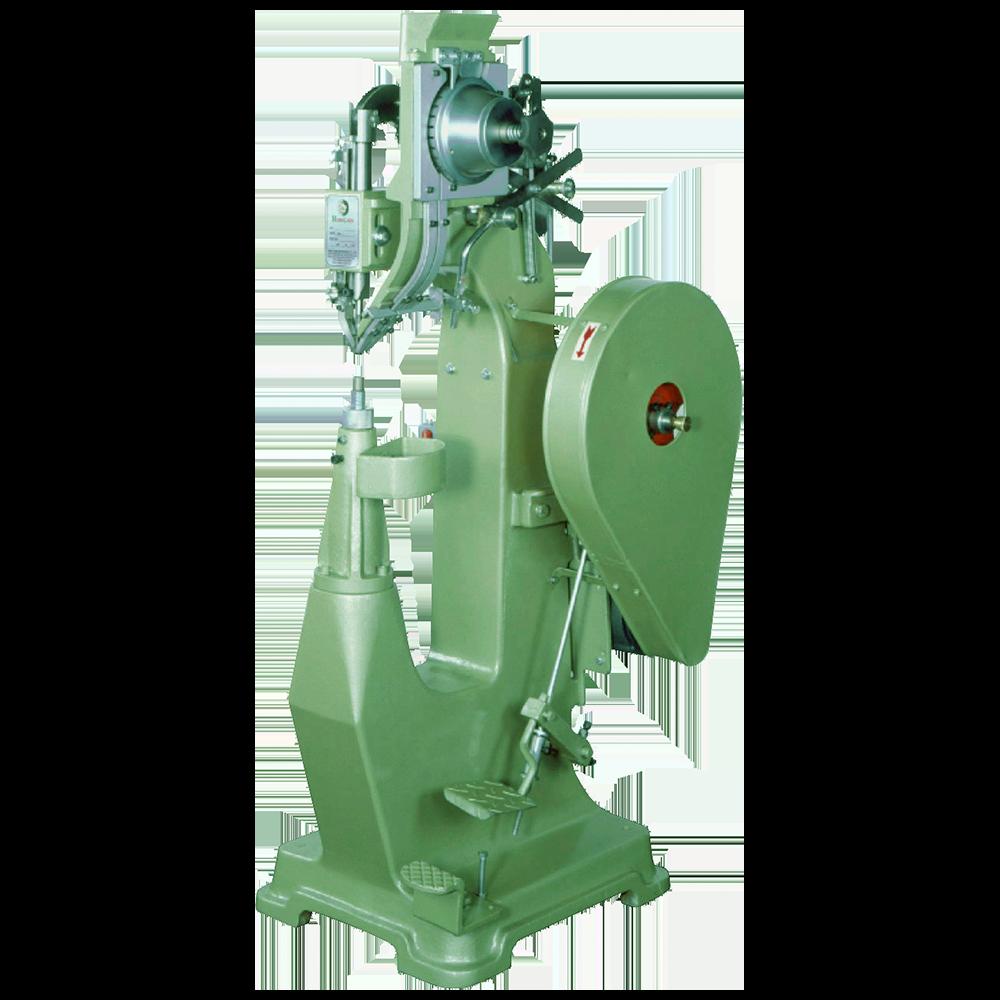 中型二冲程铆钉机  型号:HC-8RP