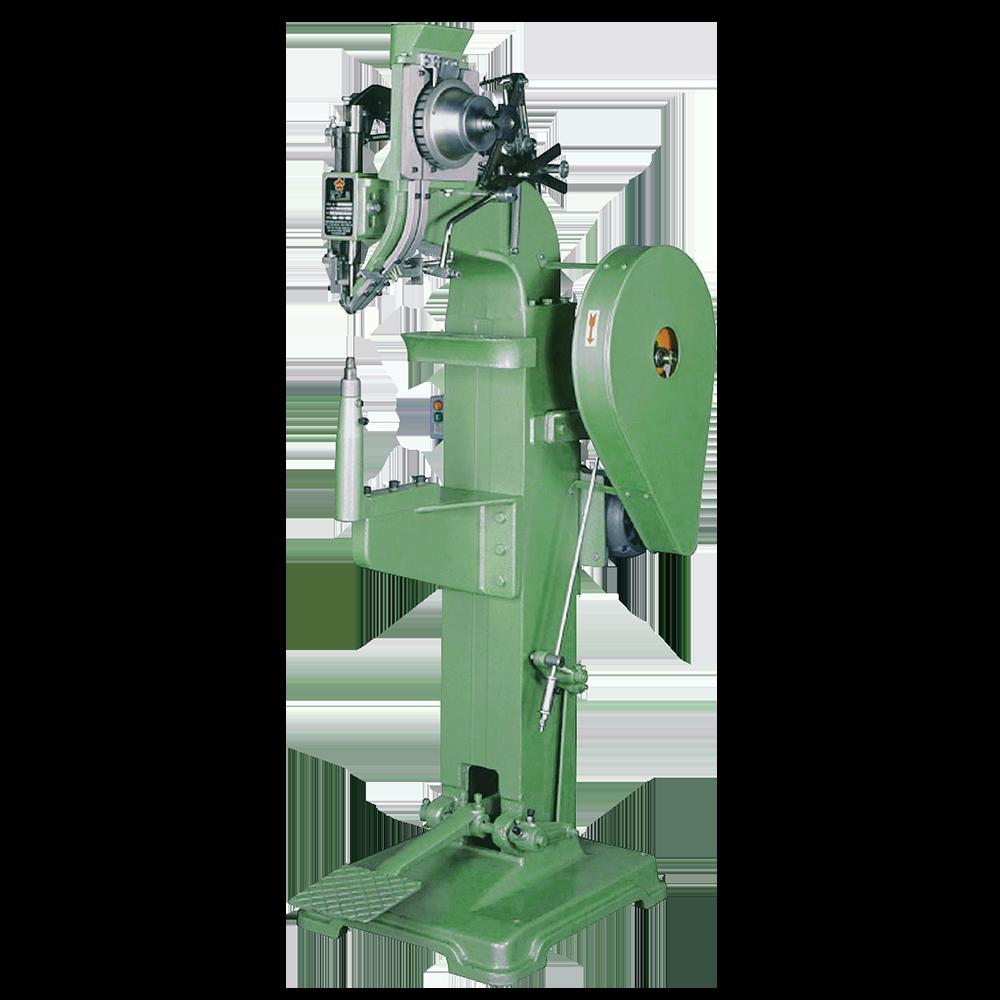 HC-12RPG 型号:HC-12RPG