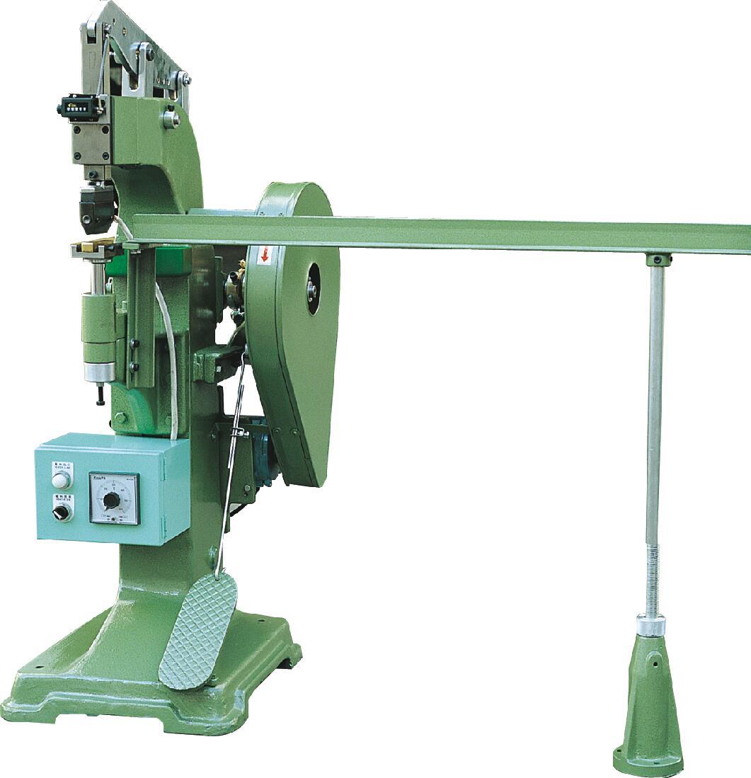 半自动切带机 型号:HC-801